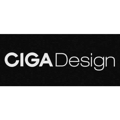 CIGA Design